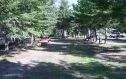 Campground empty2
