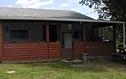 cottage1-5-10-15