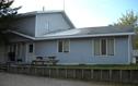 cottage18-19