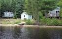 fishersman-island